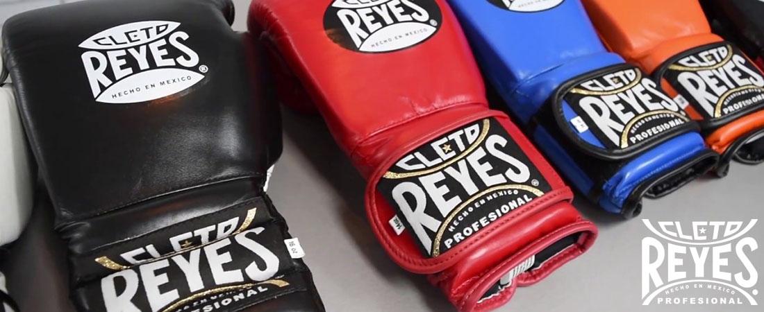 Reyes1