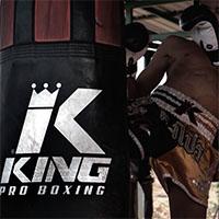 KingPro1
